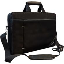 Forward FCLT2020B Bag For 15.6 To 16.4 Inch Laptop